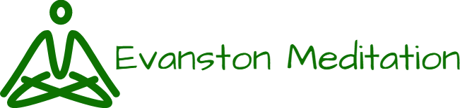 Evanston Meditation
